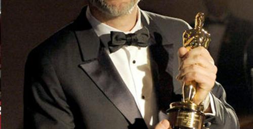 84. Oscar Ödülleri sahiplerini buldu!