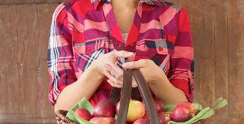 Dengeli beslenmek için pratik çözümler!