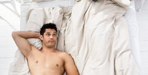 Evlilik öncesi cinsel check-up nedir?