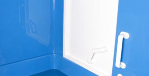 Arındırıcı tuz banyosuna ne dersiniz?