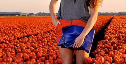 2012 bahar sezonunun en iyi 15 çantası