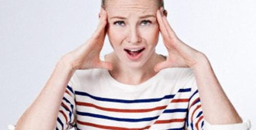 Stresle savaşan 10 garantili önerimiz var!