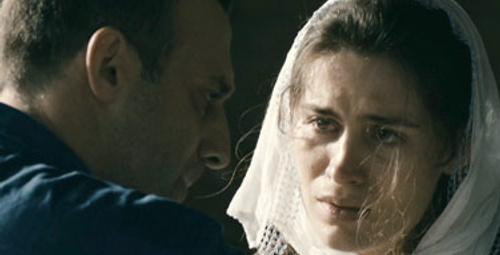 Cannes'a giden ilk Türk filmi belli oldu!