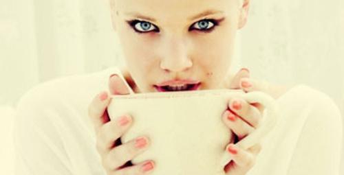 Sarı ballıbaba çayının faydaları