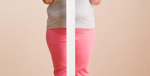 'Obeziteyi durdurmak' ne anlama geliyor?