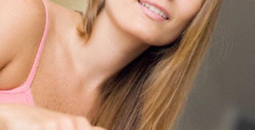 Bacak tıraşı hakkında bilmeniz gerekenler