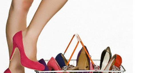Almanız gereken 5 yazlık ayakkabı modeli