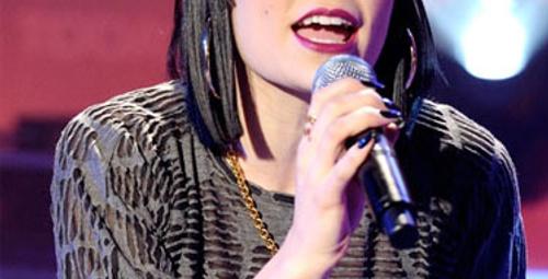 Bugün İstanbul Jessie J dinleyecek