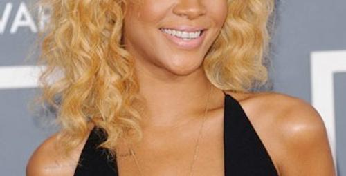 2012 Yaz Stili - En güzel saç renkleri