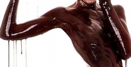 Bu 5 çikolata tarifi diyet dostunuz!