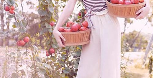 Bir domates yemeğe, bir domates cildinize!