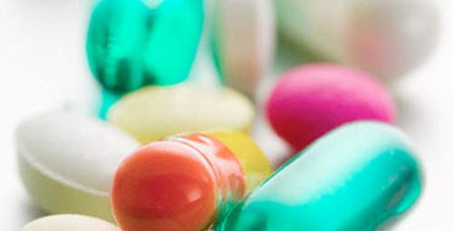 Cinsel gücü artırıcı ilaç size yasak!