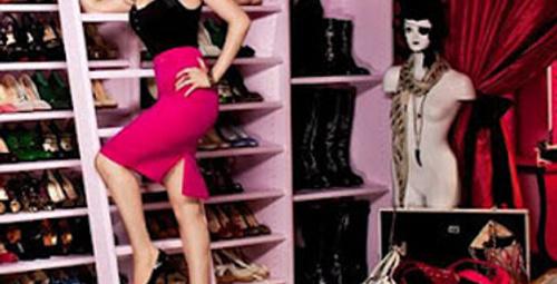 Ayakkabı kolayca nasıl temizlenir?