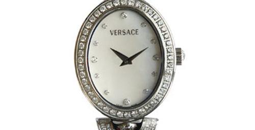 Kusursuzluğun elit simgesi Versace V-Glam