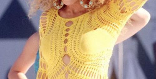 Beyaz perdede Beyonce