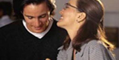 Kadınları etkilemenin 10 pratik yolu