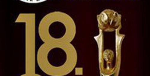 'Altın Koza' filmleri belli oldu