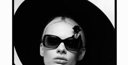 Chanel 2013 ilkbahar yaz koleksiyonu