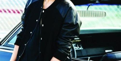 İşte Justin Bieber'ın NEO Adidas koleksiyonu