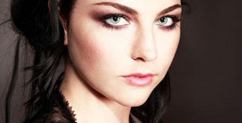 Evanescence yeniden