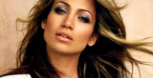 2011'in en güzelleri seçildi