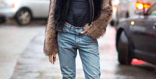 Milano Moda Haftası 2014 Sonbahar!