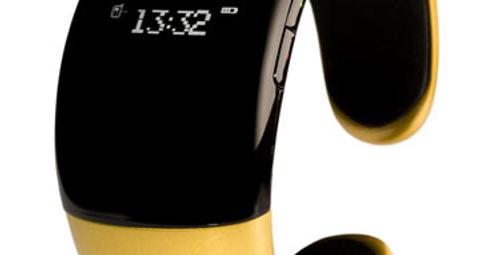 Hayatı kolaylaştıran akıllı saatler!