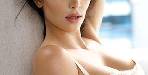 Kim Kardashian'dan 7 güzellik tüyosu!