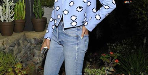 Solange Knowles!