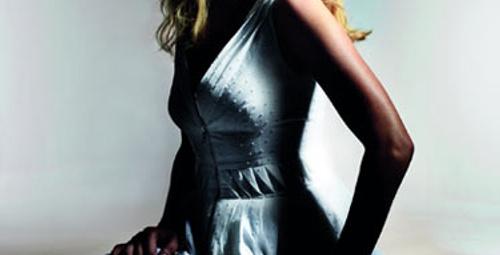 2014 Kate Moss-Topshop Koleksiyonu!