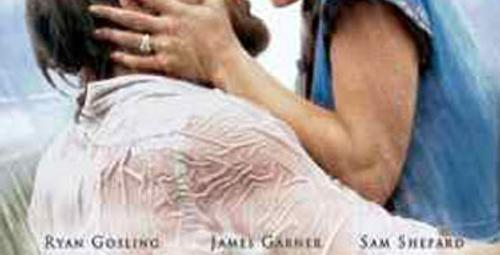 Aşkı anlatan en iyi filmler