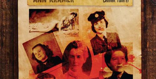 Dünya Savaşları'nda Kadın Casuslar