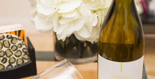 Kırmızı şarap lekesi nasıl çıkar?