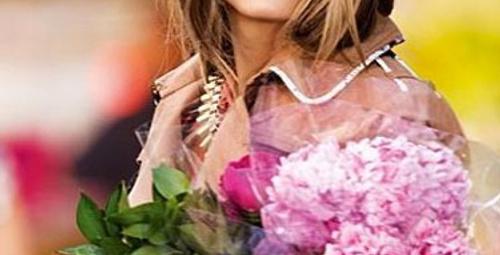 Pratik çiçek dekorasyon fikirleri!