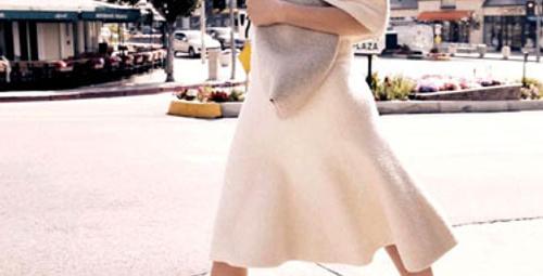 Sokak modası: Sonbahar botları!