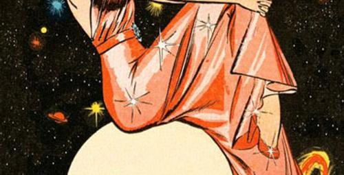 Venüs'ün Oğlak burcuna geçişi sizi nasıl etkileyecek?