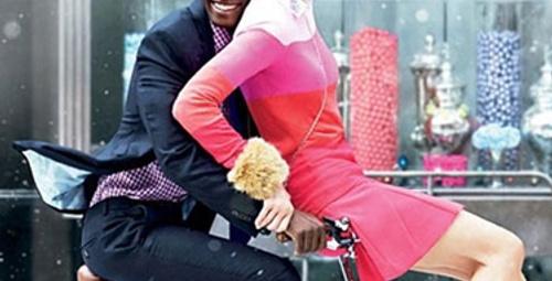 Sevgililer gününe özel kıyafet önerileri