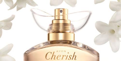 Anneler günü için sıcacık bir parfüm!