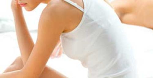 Sertleşmeye 'placebo' etkisi