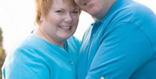 Evlenince de kilo alıyoruz, boşanınca da...