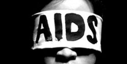 HIV'in bulaşıcılığı engellenebilir