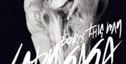 Lady Gaga yine rekor kırdı
