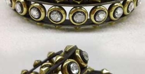 'Yılın Mücevher Tasarımcısı'