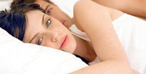 Yatakta 'isteksizlik devri' sona eriyor
