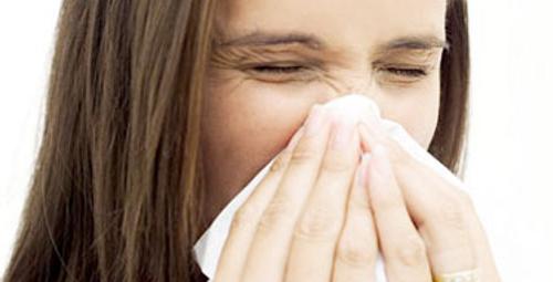 Kimler grip aşısı olamaz?