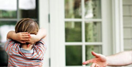 Genetik değişimler otizmde etkili