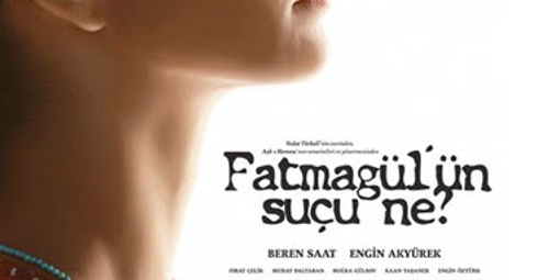 Fatmagül ile Kerim ilk kez baş başa kalıyor!