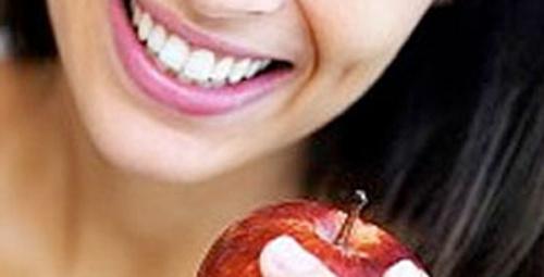 Günde bir elma felce deva!