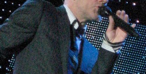 R.E.M hayranlarına kötü haber!