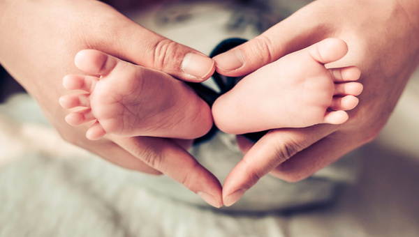 Rahim nakli nasıl yapılır uterin faktör infertilitesi tedavisi bebek sahibi yaptı